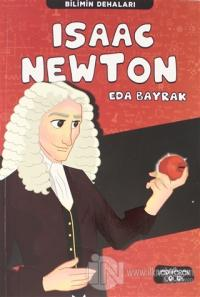 Isaac Newton - Bilimin Dehaları