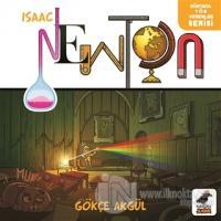 Isaac Newton (Ciltli)