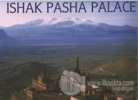 Ishak Pasha Palace (Ciltli)