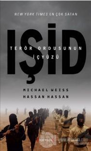 IŞİD Terör Ordusunun İçyüzü %10 indirimli Michael Weiss