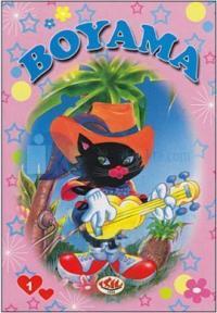 Işıl Boyama Serisi - 4 Kitap Takım