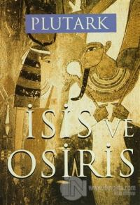 İsis ve Osiris
