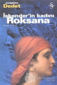 İskender'in Kadını Roksana