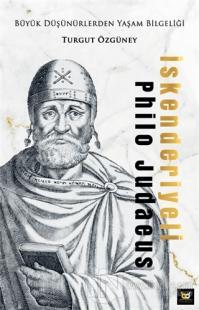 İskenderiyeli Philo Judaeus