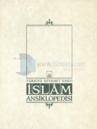 İslam Ansiklopedisi 23. Cilt (İslam - Kaade)