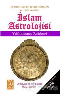 İslam Astrolojisi - Yıldızname Rehberi