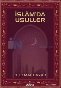 İslam'da Usuller