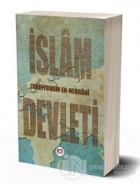 İslam Devleti