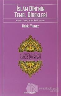 İslam Dini'nin Temel Direkleri