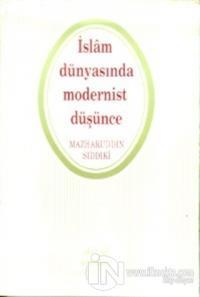 İslam Dünyasında Modernist Düşünce
