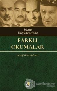 İslam Düşüncesinde Farklı Okumalar