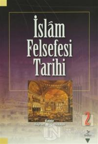 İslam Felsefesi Tarihi 2