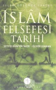 İslam Felsefesi Tarihi 3