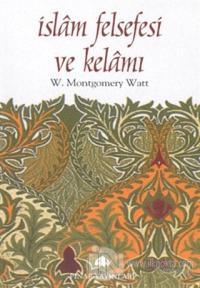 İslam Felsefesi ve Kelam
