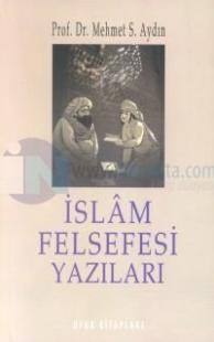 İslam Felsefesi Yazıları