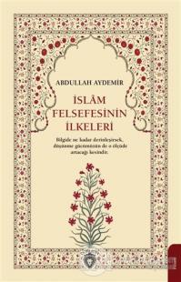 İslam Felsefesinin İlkeleri