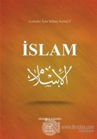 İslam - Gençler İçin Bilinç Serisi 3