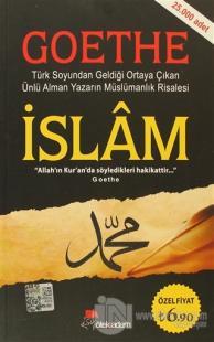 İslam / Goethe