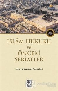 İslam Hukuku ve Önceki Şeriatler