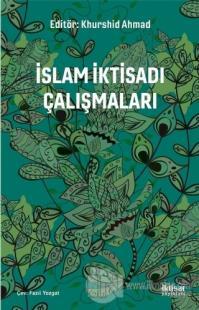 İslam İktisadı Çalışmaları