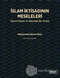 İslam İktisadının Meseleleri