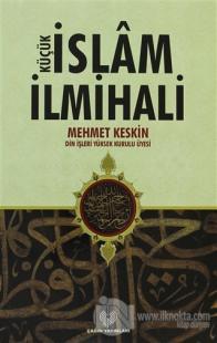 Küçük İslam İlmihali
