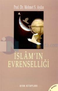 İslam'ın Evrenselliği