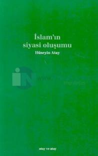 İslam'ın Siyasi Oluşumu