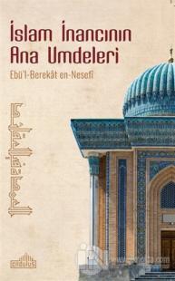 İslam İnancının Ana Umdeleri