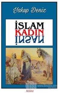 İslam Kadın İnsan