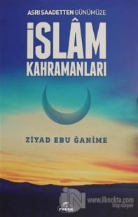 İslam Kahramanları