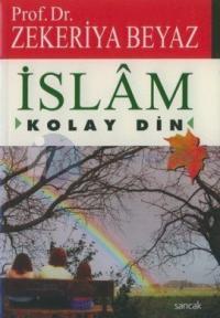 İslam-Kolay Din