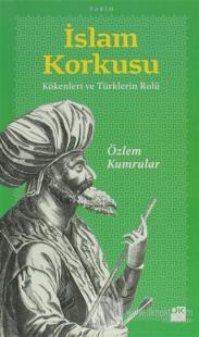 İslam Korkusu