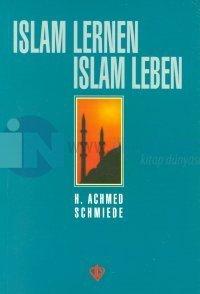 Islam LernenIslam Leben