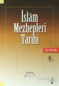 İslam Mezhepleri Tarihi (El Kitabı) %25 indirimli Hasan Onat