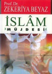 İslam-Müjdesi