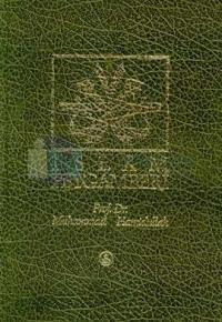 İslam Peygamberi2 Cilt Takım