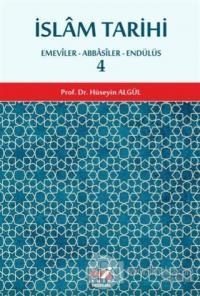 İslam Tarihi 4