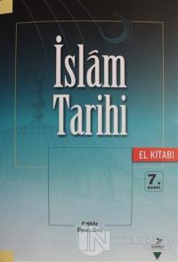 İslam Tarihi (El Kitabı) %25 indirimli Eyüp Baş