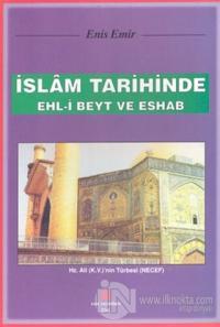 İslam Tarihinde Ehl-i Beyt ve Eshab