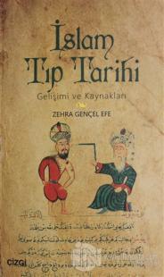 İslam Tıp Tarihi