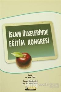 İslam Ülkelerinde Eğitim Kongresi