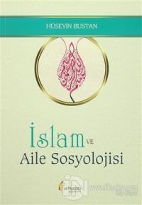 İslam ve Aile Sosyolojisi