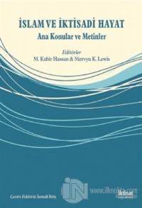 İslam ve İktisadi Hayat M. Kabir Hassan