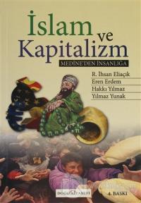 İslam ve Kapitalizm
