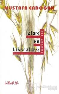 İslam ve Liberalizm