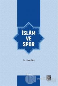 İslam ve Spor
