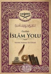 İslam Yolu %20 indirimli İskilibli Mehmet Atıf Efendi