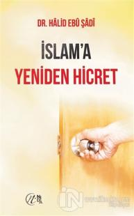 İslam'a Yeniden Hicret