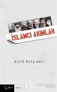 İslamcı Akımlar